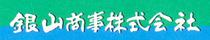 head_logo.jpg