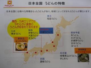東洋水産日本全国うどん特徴.JPG